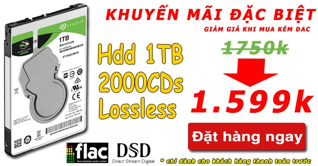 https://www.longmobi.com/2018/07/hdd-2000-cd-nhac-lossless-chat-luong-cao.html