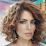 Amparo Senra's profile photo