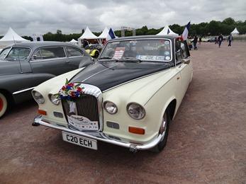 2017.07.01-068 Daimler 1986