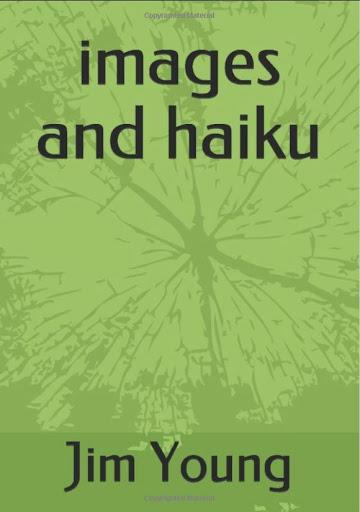 images and haiku