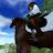 Sadie pinenose avatar image