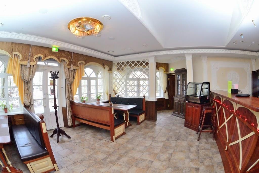 pervomayskaya24