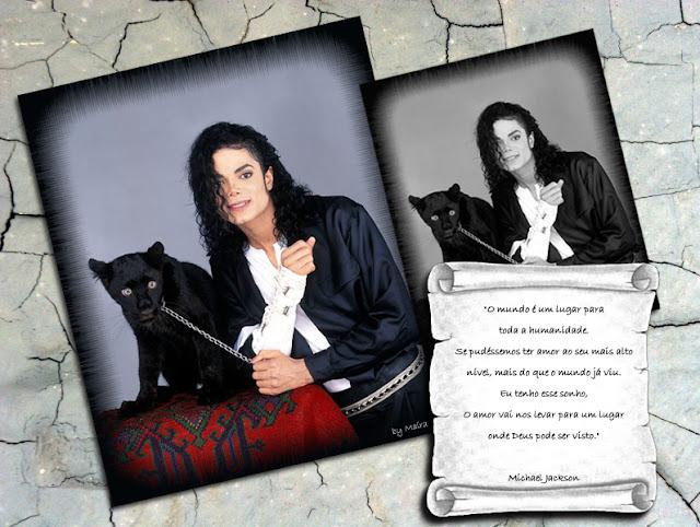 Cartõezinhos Michael :) - Página 12 450