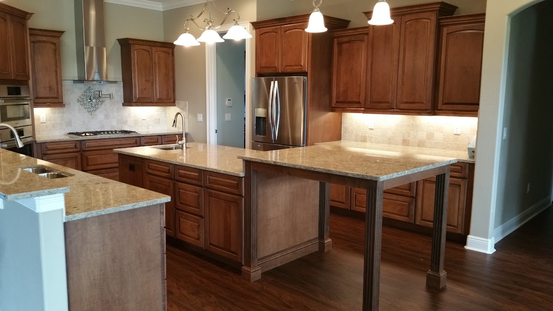 World Class Kitchen and Bath - Cabinet Store in Longwood
