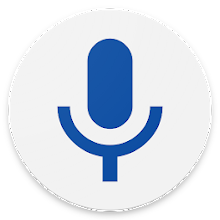 Download Bixby To Voice Assistant APK latest version App for PC