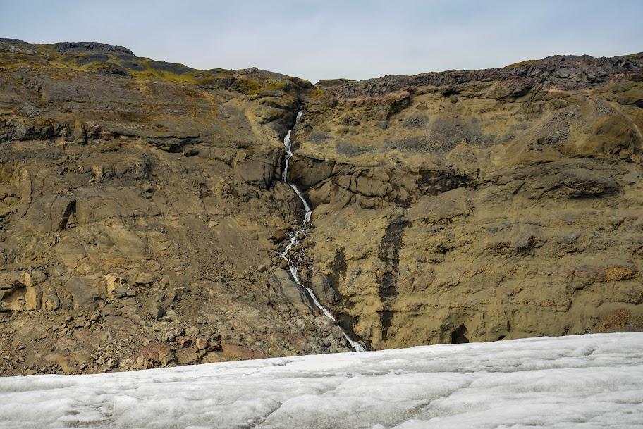 iceland - iceland-127.jpg
