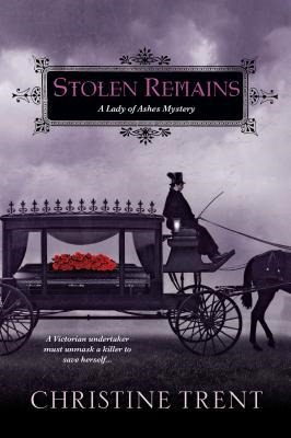 [stolen+remains%5B2%5D]