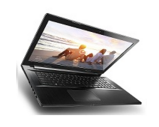 Lenovo G70-80 drivers download