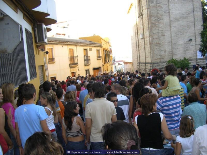 III Bajada de Autos Locos (2006) - AL2006_084.jpg