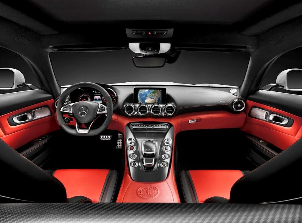 Mercedes-AMG GT 302_02