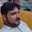 Atif Waseh's profile photo