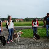 20130623 Erlebnisgruppe in Steinberger See (von Uwe Look) - DSC_3657.JPG