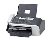 download Brother FAX-1860C printer's driver