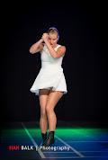 Han Balk Agios Dance-in 2014-1126.jpg