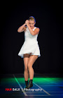 Han Balk Agios Dance-in 2014-1126.jpg