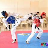 ArubaCaribbean5CargoArumiaLogisticsTaekwondoCup2014