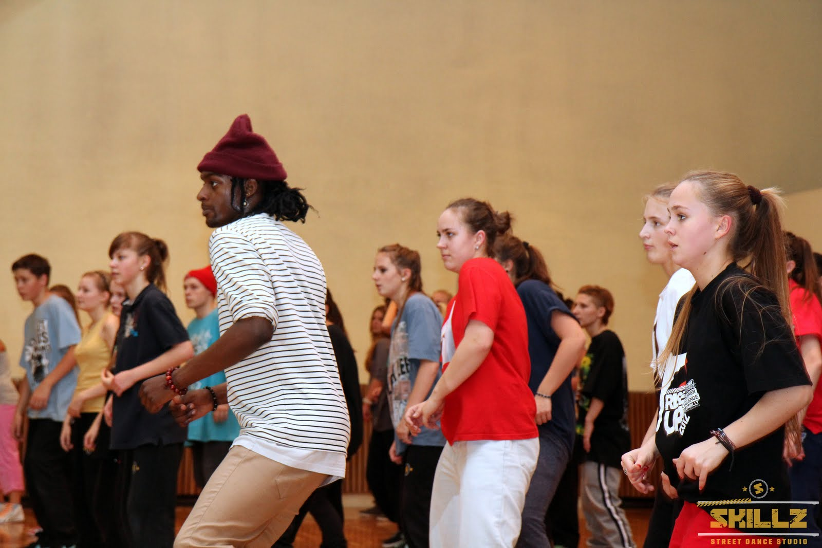 Hip- Hop workshop with Shaadow (UK) - IMG_1764.jpg