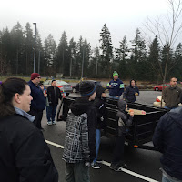 Christmas Tree Pickup - January 2016 - IMG_5723.JPG