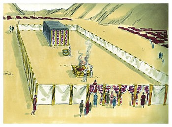 [350px-Book_of_Exodus_Chapter_28-2_%28Bible_Illustrations_by_Sweet_Media%29%5B2%5D]