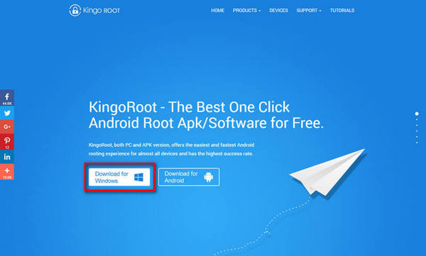ROOTING: ROOT ALL MICROMAX PHONED