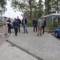 2014-04-30 Excursie Imants en Udenhout