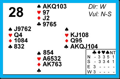 Blue Board - Copy (28)