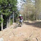 Trail & Technik jagdhof.bike (98).JPG