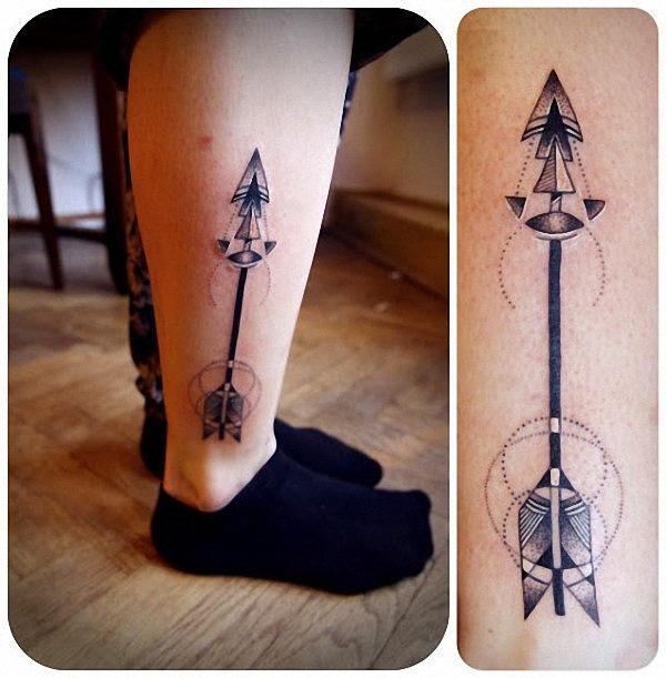 seta_tatuagens_25