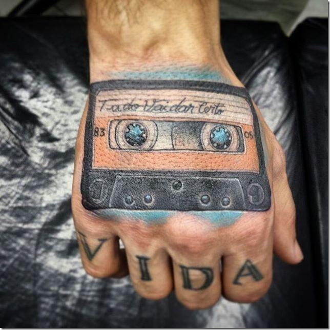 tatuajes_de_musica_20