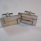 Manschettenknöpfe Silber und Gold.jpg