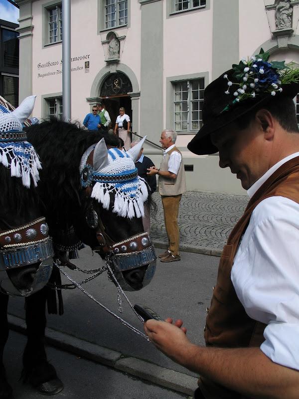 KORNMESSER GARTENERÖFFNUNG MIT AUGUSTINER 2009 058.JPG