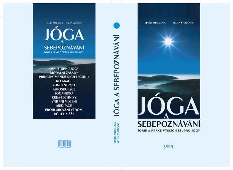 joga_sebepoznavani-kopie