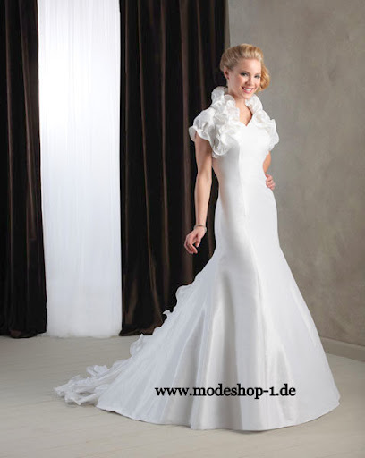 3d3c198e5d0b87 Designen Sie Ihr Brautkleid Abendkleid Ballkleid im Handumdrehen selber!!