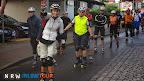 NRW-Inlinetour_2014_08_16-091910_Mike.jpg