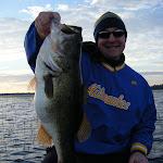 2010_02262010JANfishing0002.JPG
