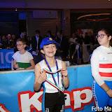 Campionato Italiano Indoor Rowing 2015 (Album 2 – Premiazioni)