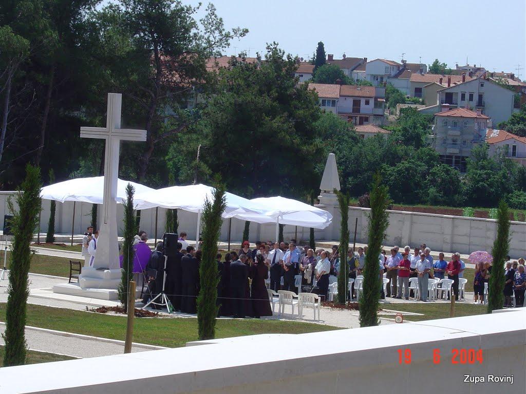 Blagosl groblja - DSC02327.JPG