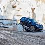 Yeni-Dacia-Duster-2018-16.jpg
