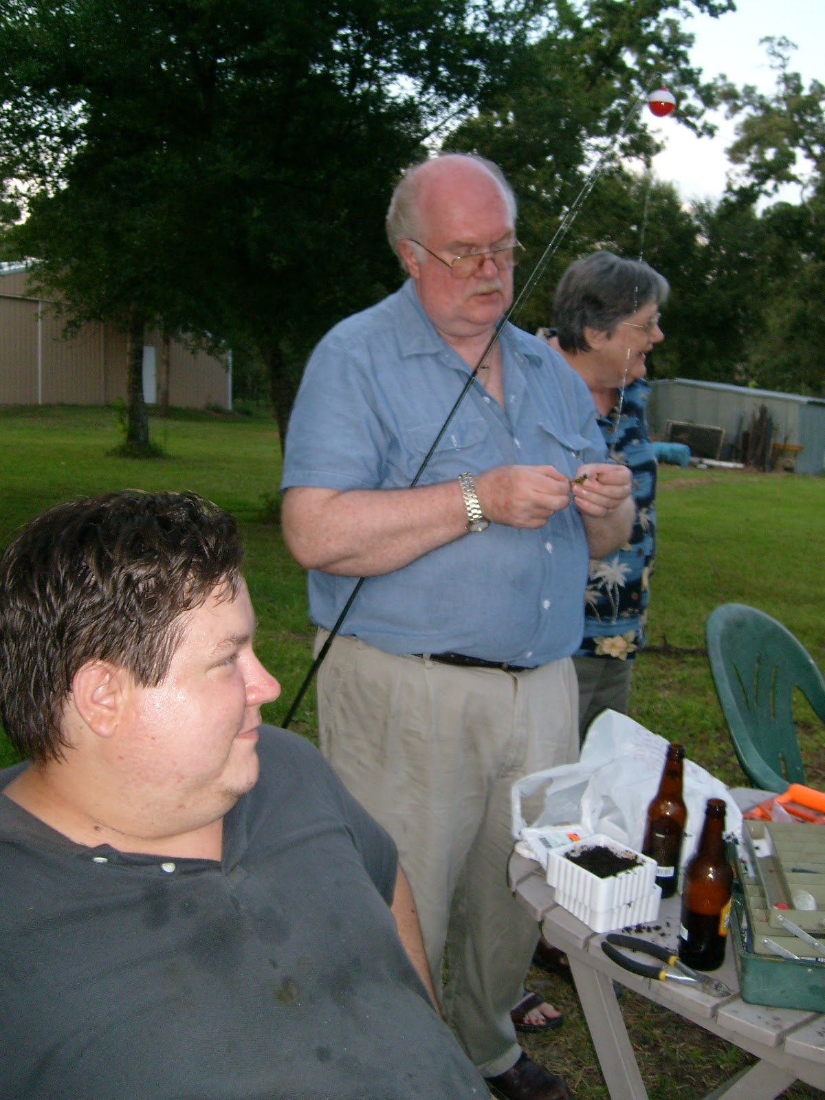 Dads Birthday Party - S7300226.JPG