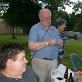 Dads Birthday Party - S7300226.JPG