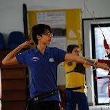 Trofeo Casciarri - DSC_5965.JPG