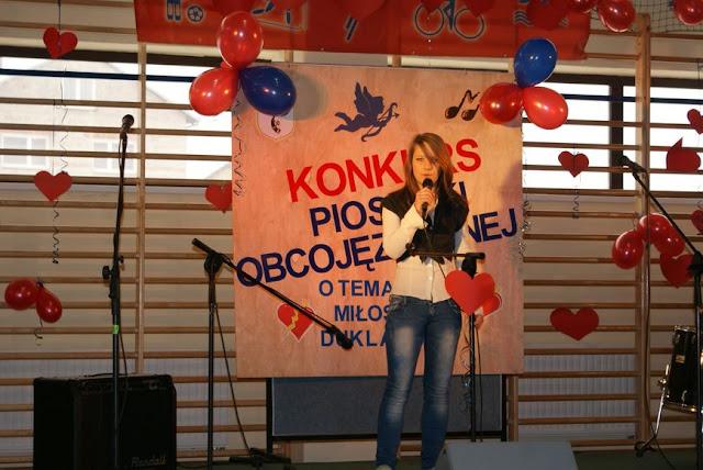 Konkurs piosenki obcojezycznej o tematyce miłosnej - DSC08864_1.JPG