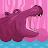 Priscilla Watson avatar image