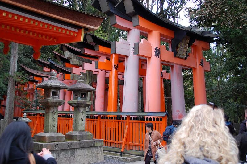 2014 Japan - Dag 8 - jordi-DSC_0688.JPG