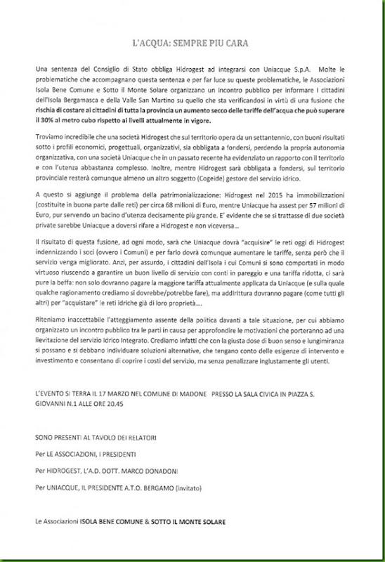 comunicato_stampa_associazioni_2-001