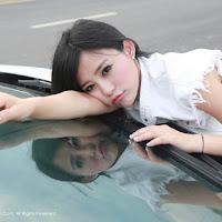 [XiuRen] 2013.10.09 NO.0027 易欣viya合集 0011.jpg
