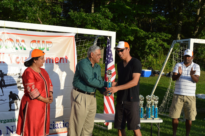 TeNA Freedom Cup Volleyball Boston 2015 - DSC_0871.JPG