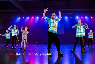 Han Balk Voorster Dansdag 2016-4708.jpg