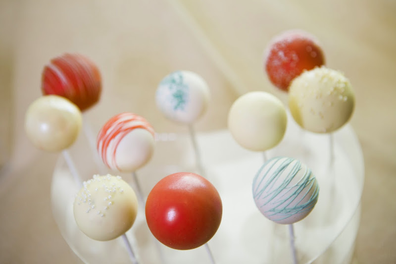 Azul Fives by Karisma - cb_cake_pops.jpg