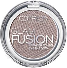 Catr_GlamFusion__ES_040